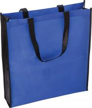 Bevásárlótáska_3_kék
